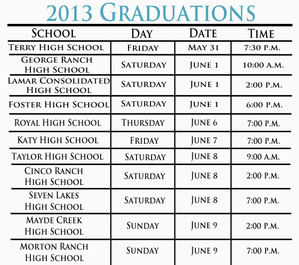 2013-Graduations2.jpg