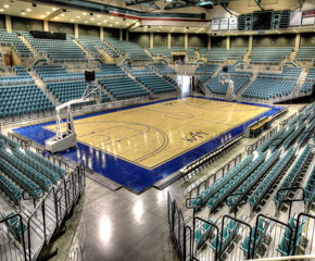LMC-Basketball-Floor-2.jpg